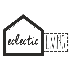 eclecticLIVING